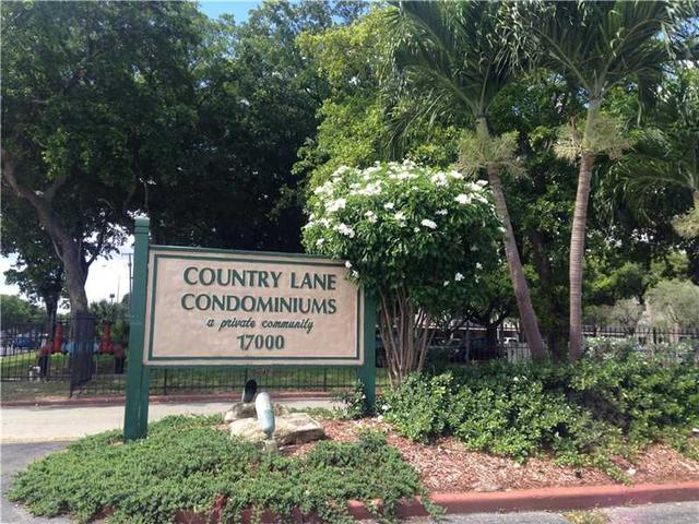 Loans near  NW  , Hialeah FL