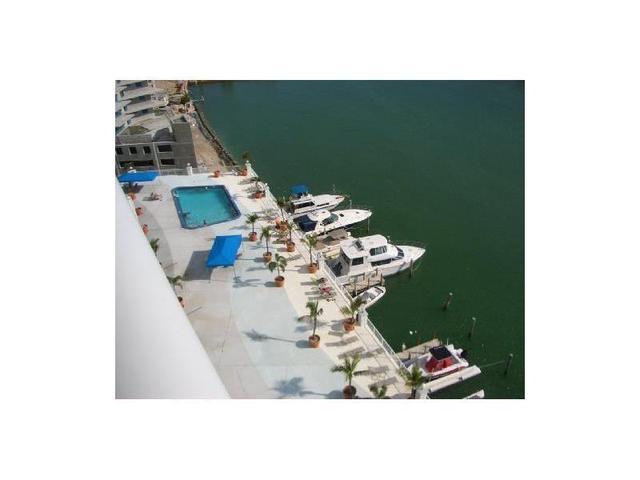 6770 Indian Creek Dr #10T, Miami Beach, FL 33141
