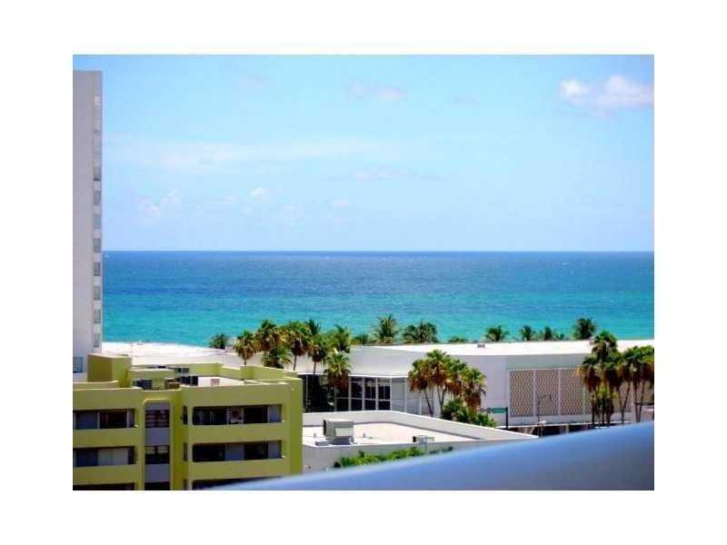6770 Indian Creek Drive #10T, Miami Beach, FL 33141