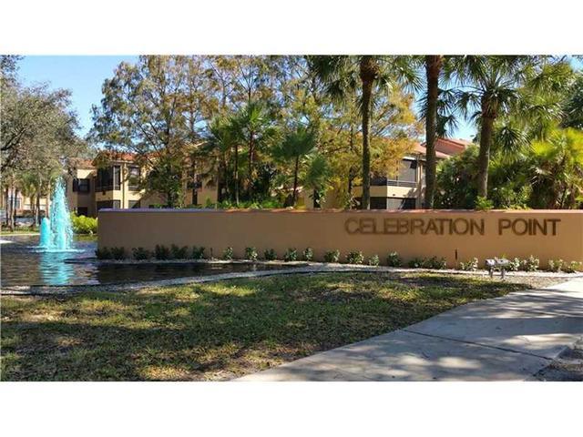 15405 Miami Lakeway N #301-1, Miami Lakes, FL 33014