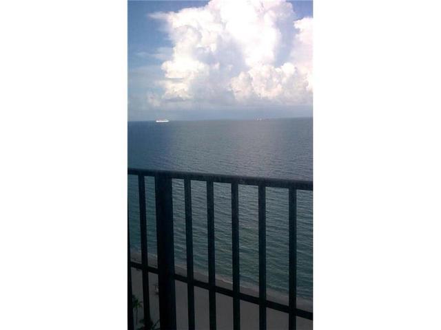 2201 S Ocean Dr #2303, Hollywood, FL 33019