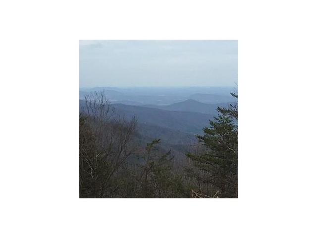 29 Flattop Mountain Roa, Other City Value - Out Of Area, VA 22940