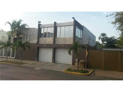 6815 W Quince, Other County - Not In Usa, FL 04401