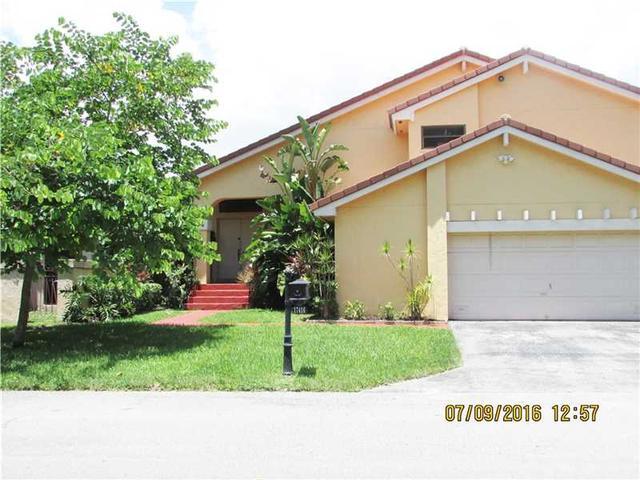 Loans near  NW st Pl, Hialeah FL