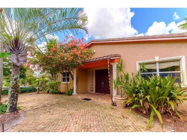 Loans near  Gulfstream Ln, Fort Lauderdale FL