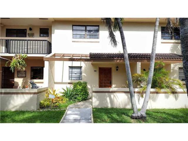 6375 SW 136th Ct #107-I, Miami, FL 33183