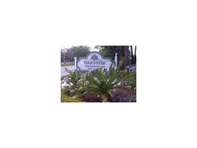 9167 Fontainebleau Blvd #14, Miami, FL 33172