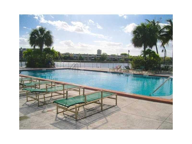 9167 Fontainebleau Boulevard #14, Miami, FL 33172