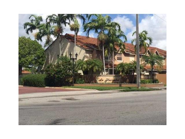 Loans near  NW  D, Hialeah FL
