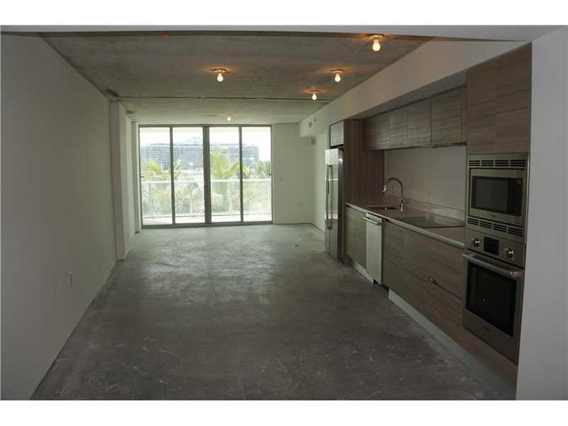 6620 Indian Creek Drive #312, Miami Beach, FL 33141