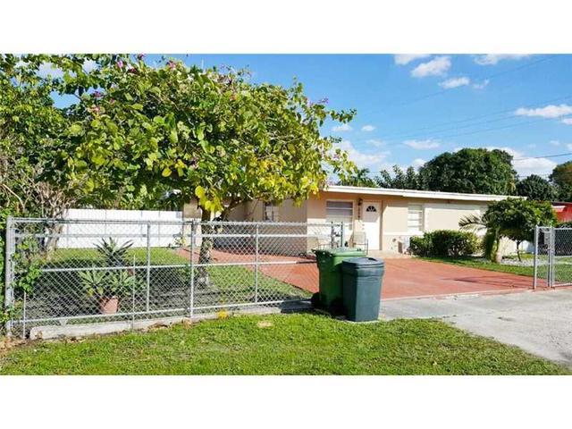 Loans near  W  Ct, Hialeah FL