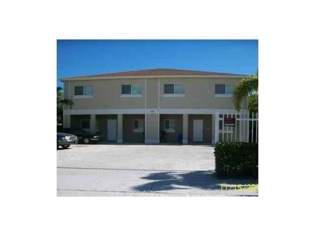 Loans near  NW  Ter , Fort Lauderdale FL