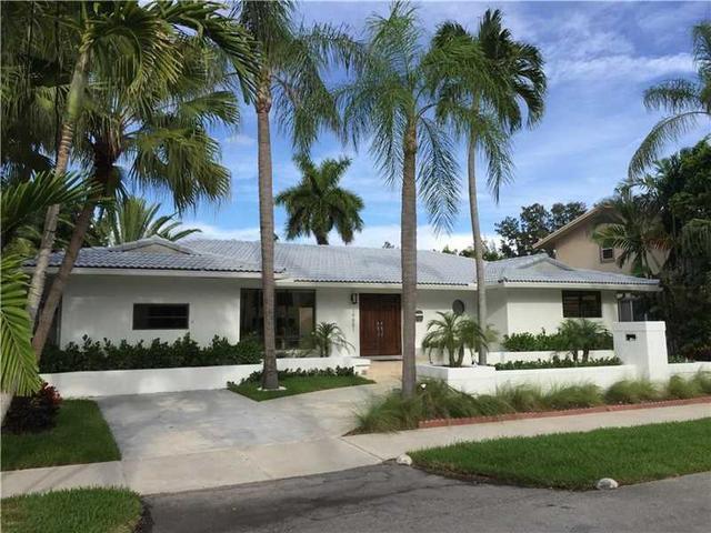 19881 NE 24th Ave, Miami, FL 33180