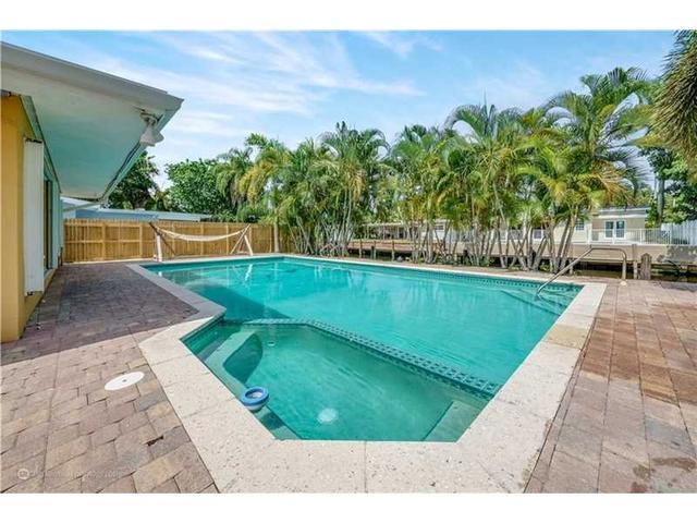 Loans near  Bimini Ln, Fort Lauderdale FL