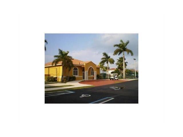 13409 SW 142nd Ter, Miami, FL 33186