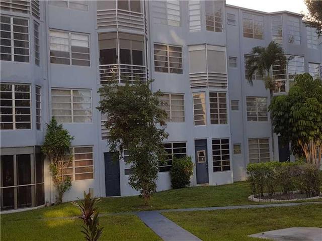 1301 NE 191st St #F307, Miami, FL 33179