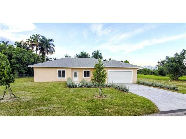 17335 SW 298 St, Homestead, FL 33030