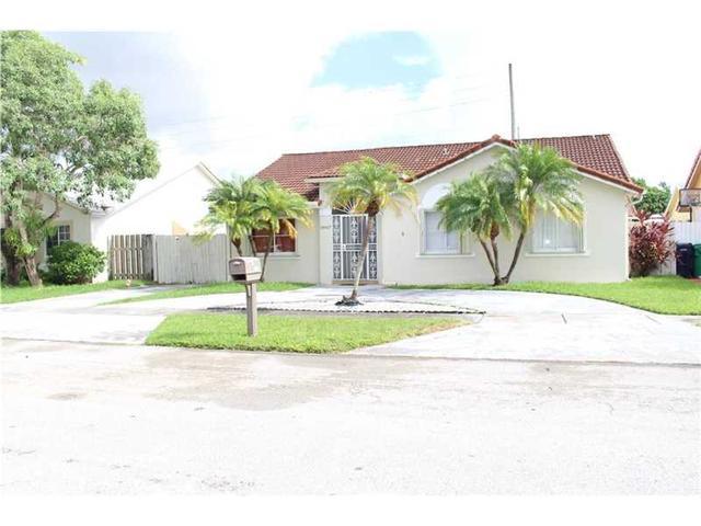 14607 SW 167th Ter, Miami, FL 33177