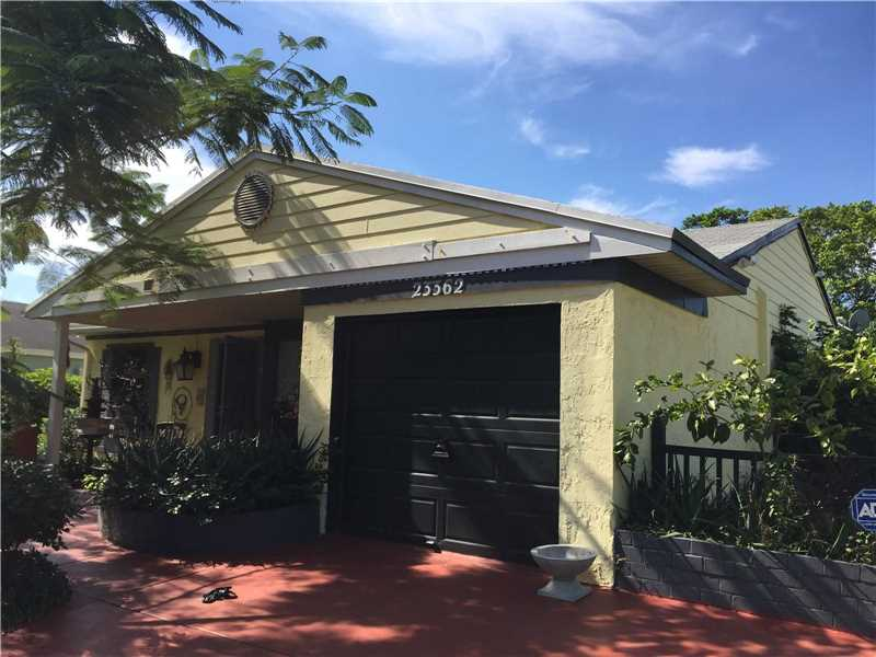 23362 Liberty Bell Terrace, Boca Raton, FL 33433