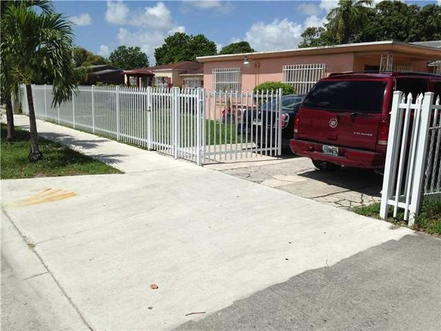 Loans near  SE th Ct, Hialeah FL