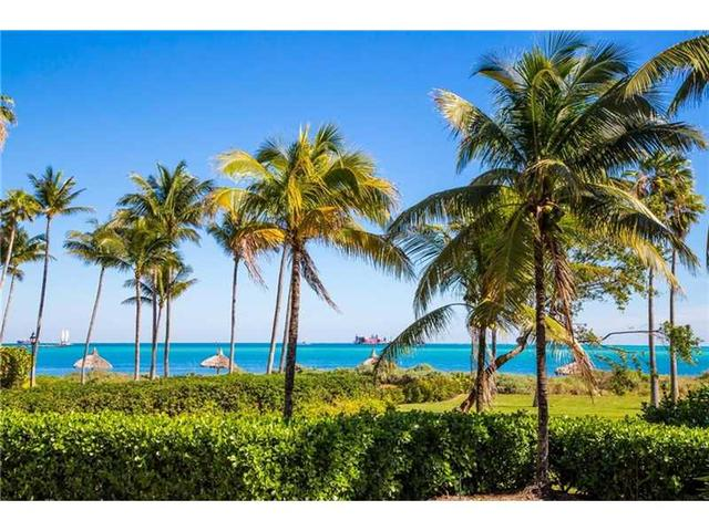 19215 Fisher Island Dr #19215, Fisher Island, FL 33109