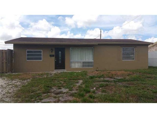 Loans near  SW rd St, Fort Lauderdale FL