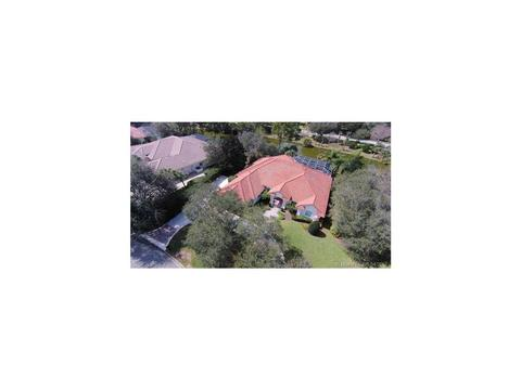 9 Via Marino, Other City - In The State Of Florida, FL 32137