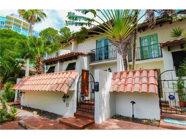 Loans near  SE nd St , Fort Lauderdale FL