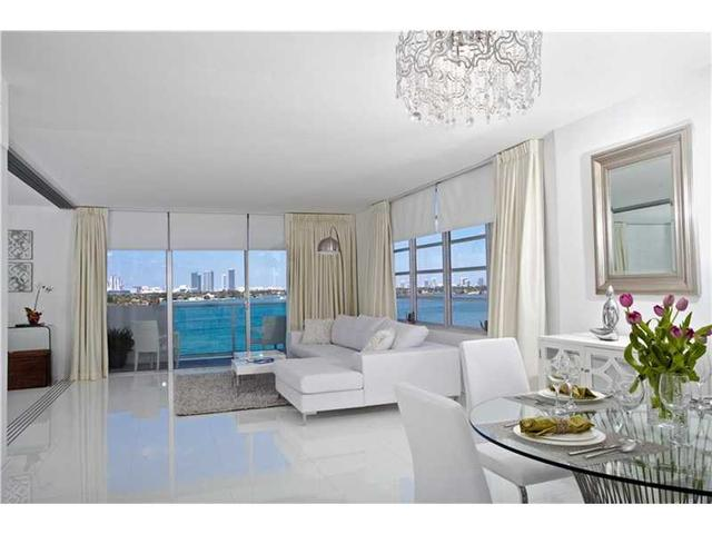 1000 West Ave #811, Miami Beach, FL 33139
