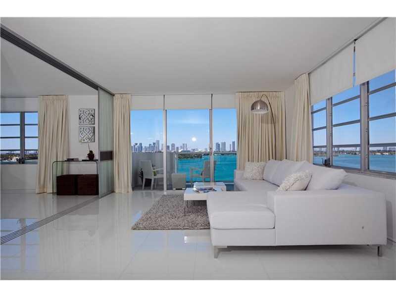 1000 West Avenue #811, Miami Beach, FL 33139
