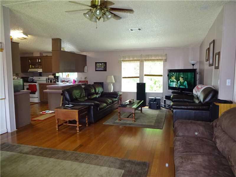 35250 SW 177 Court #215, Homestead, FL 33034