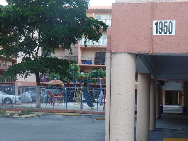 Loans near  W  , Hialeah FL