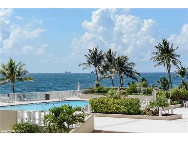 N Ocean Blvd K, Fort Lauderdale FL