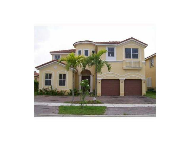 Loans near  NW th Ct, Hialeah FL