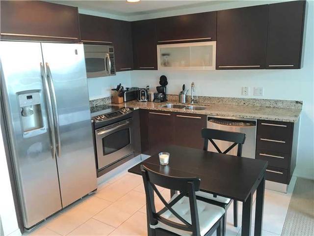 951 Brickell Ave #3309, Miami, FL 33131