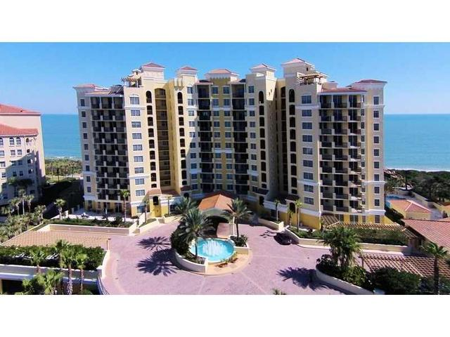 19 Avenue De La Mer #904, Other City - In The State Of Florida, FL 32137