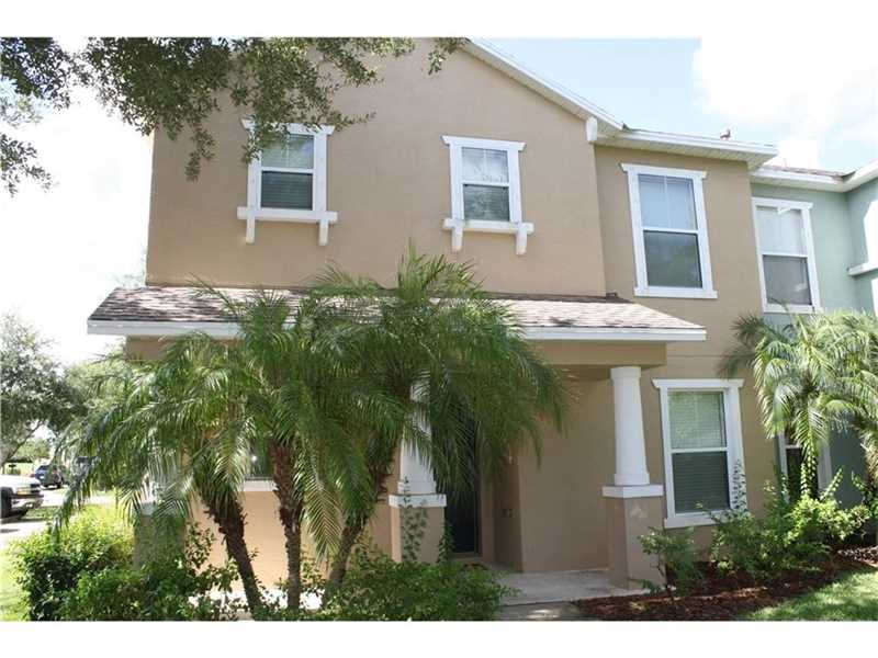 7520 Masters Ln, Vero Beach, FL 32966