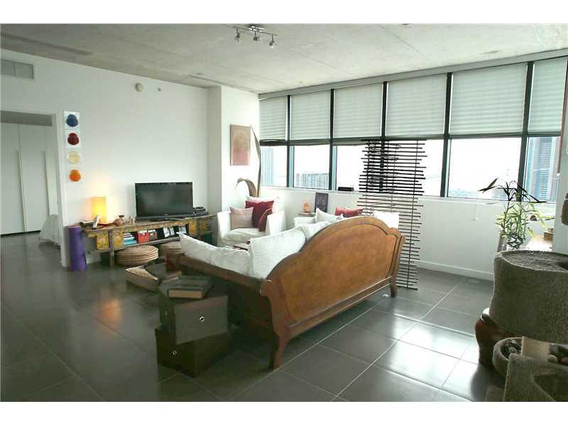 3301 NE 1st Avenue #H2302, Miami, FL 33137