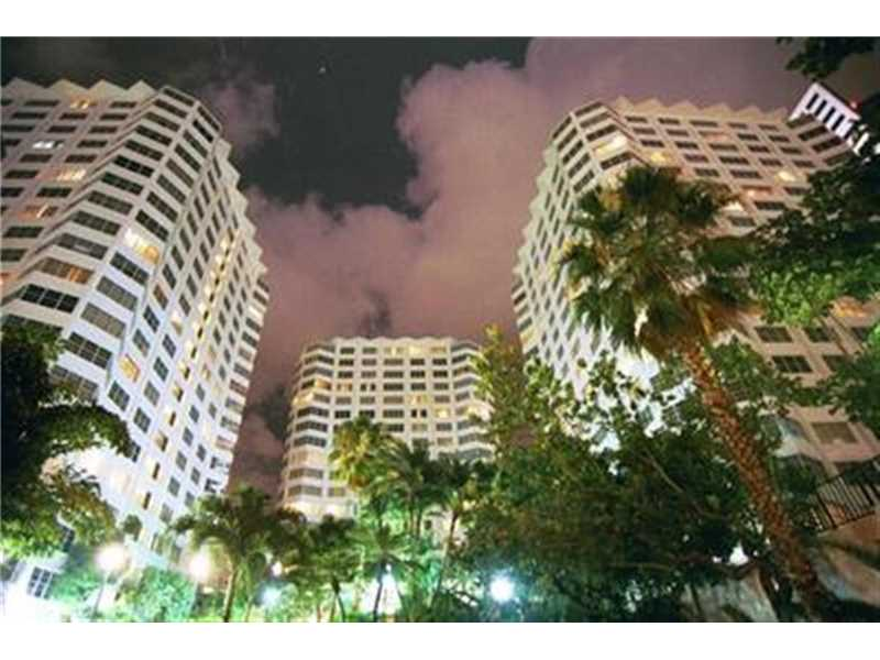825 Brickell Bay Drive #442, Miami, FL 33131