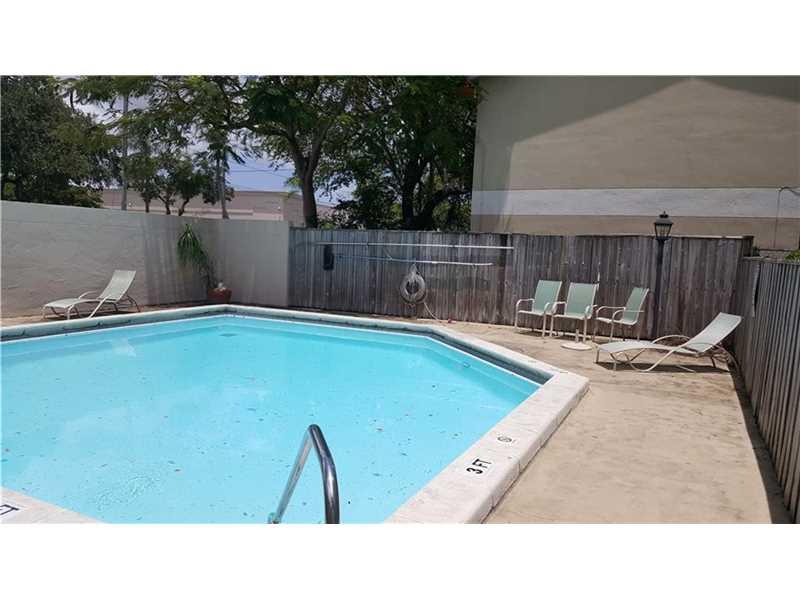 3192 Bird Ave #16, Miami, FL 33133