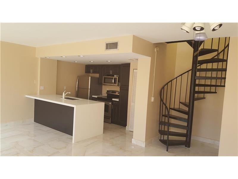 3192 Bird Avenue #16, Miami, FL 33133