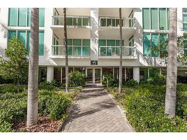 Loans near  Hendricks Isle PHF, Fort Lauderdale FL