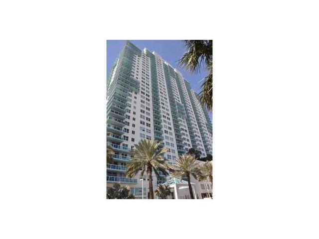 650 West Ave #2905, Miami Beach, FL 33139