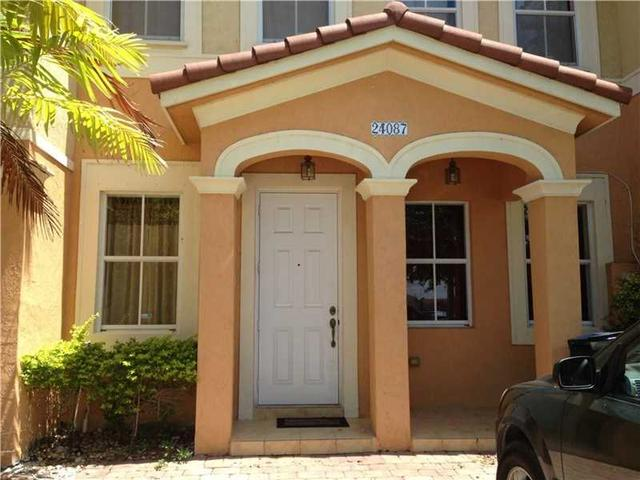 24087 SW 108th Ave #24087, Homestead, FL 33032