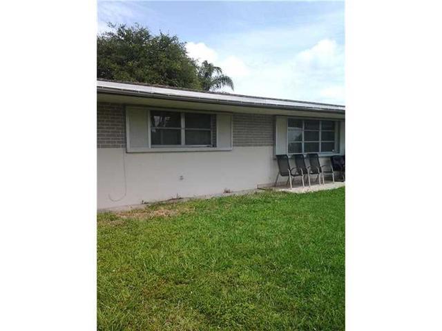 Loans near  NW , Pembroke Pines FL