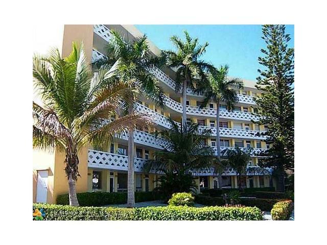 Loans near  NE  St , Fort Lauderdale FL