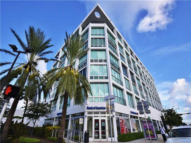 8101 Biscayne Bl #R-601, Miami, FL 33138