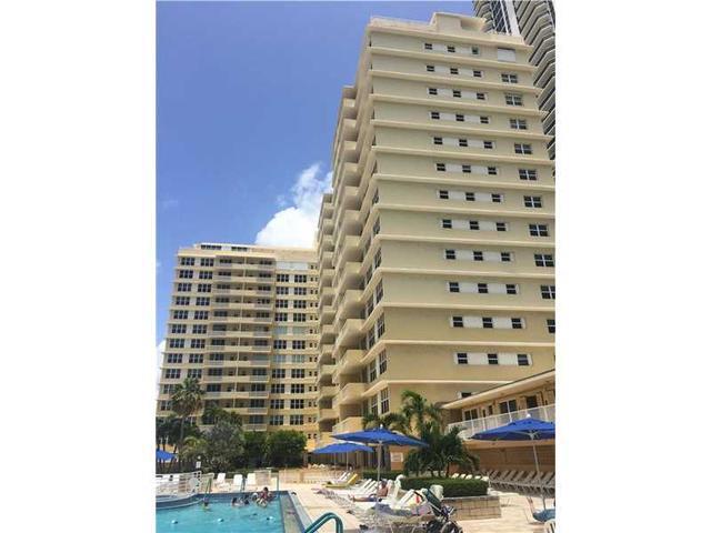 4747 Collins Ave #708, Miami Beach, FL 33140