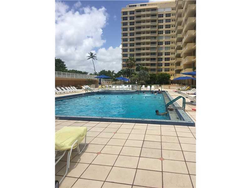4747 Collins Avenue #708, Miami Beach, FL 33140