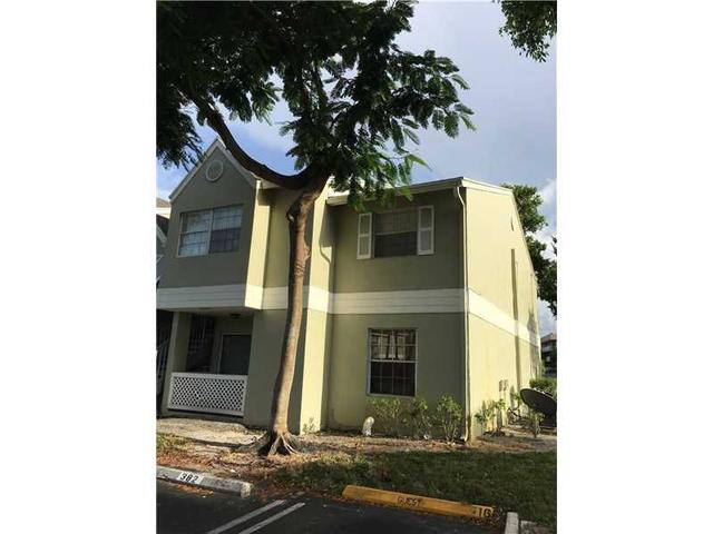Loans near  NW th Pl F-, Hialeah FL